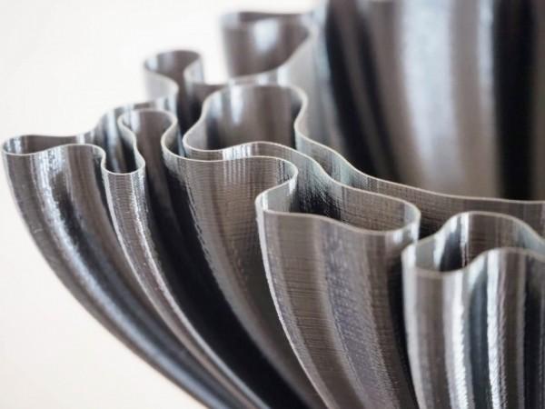 3D print - thin wall